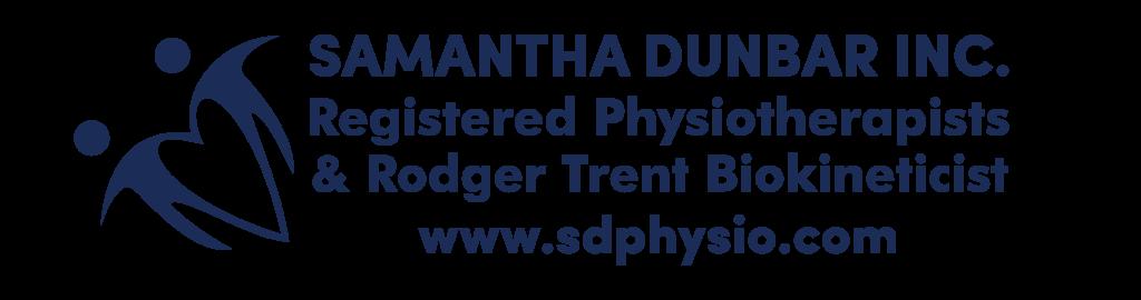 Samantha Dunbar Inc.